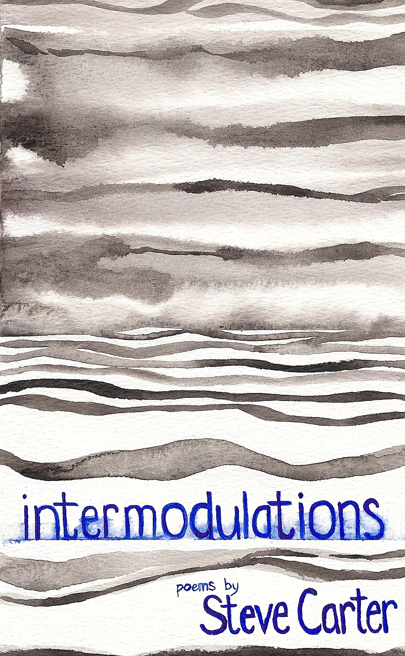 Intermodulations Cover V1 800x600
